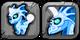 BlueMoonDragonButton