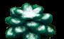 File:90x55x2-BushWinter2012.png