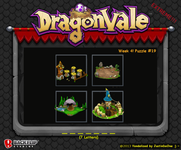File:GamePuzzle19.png