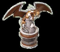 BronzeColdShrineOld