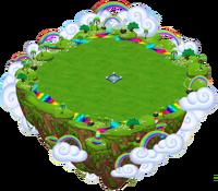RainbowIslandThemeWithPortal