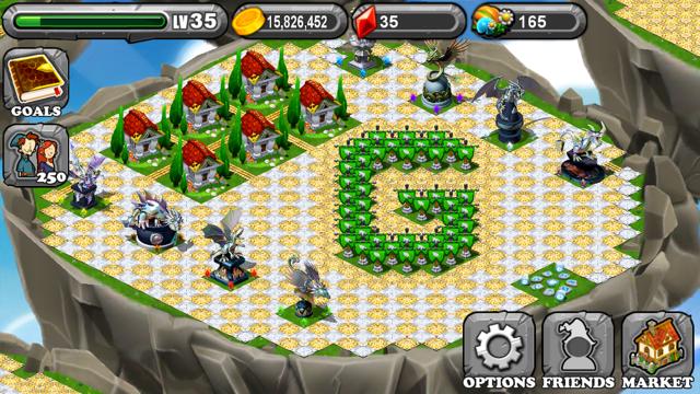 File:GumbyMan's 2nd Dragonvale Isle.png