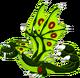 PoisonDragonAdult