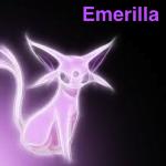 File:Emerilla.png