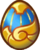 MuseDragonEgg.png