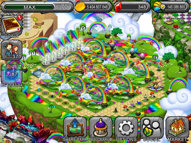File:Rainbow-Air.PNG