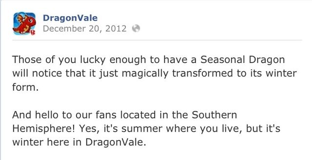 File:SeasonalDragonChange(Winter)FacebookMessage2012.jpeg