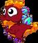 CoralDragonBaby