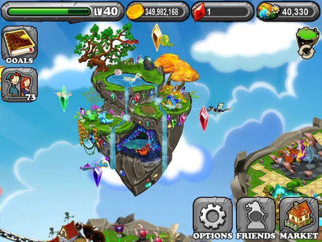 File:Wolfiecompleat gemssotne island.jpg