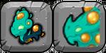 NebulaDragonButton