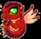 RubyDragonBaby.png