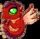 RubyDragonBaby