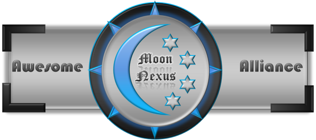 File:MoonNexus.png
