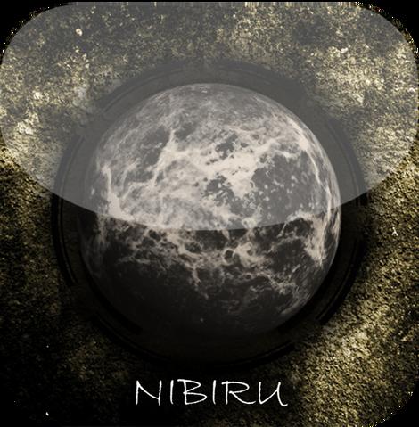 File:Nibiru.png
