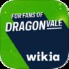 DragonValeWikiaAppAppleiTunesIcon