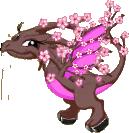 SakuraDragonJuvenile