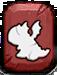 Icon Dragon.png