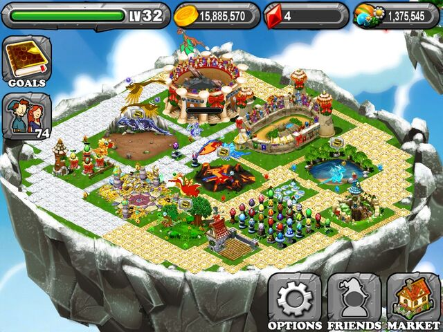 File:My treasure dragon rare island.jpg