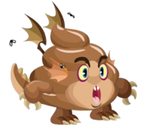 File:Poo Dragon.png