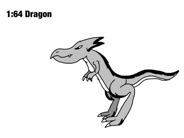 File:1-64 Dragon.jpg