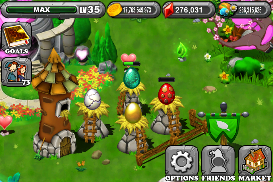 Image New And Rare Eggs Incubating Png Dragonvale Wiki Fandom Ed By Wikia