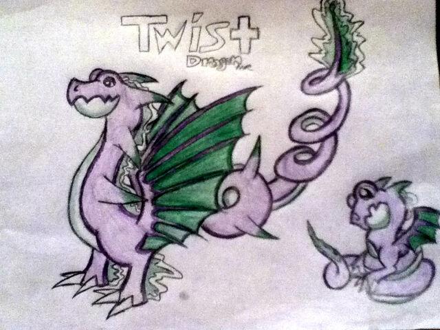 File:Twist2.jpg