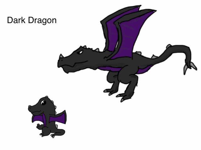 File:Mikezilla's Dark Dragon.jpg