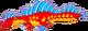 SalamanderDragonAdult