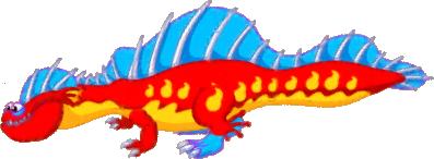 File:SalamanderDragonAdult.png