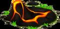 FireHabitat2013.png