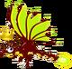 FireflyDragonGlowAdultCrown