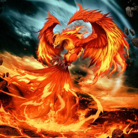 File:Phoenix by genzoman-d3cqnzj.jpg