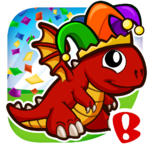 DragonVale Icon 3.1.0