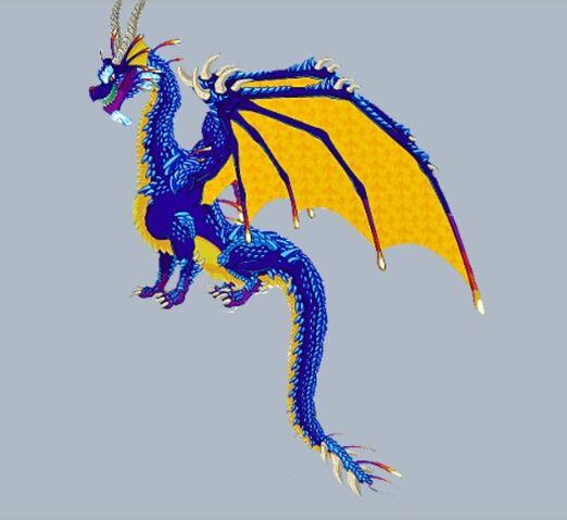 File:Kairos, the legendary dragon of time!.jpg