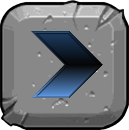 File:SSstonebutton2.png