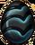 ShieldDragonEgg.png