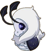 StarwingDragonBaby