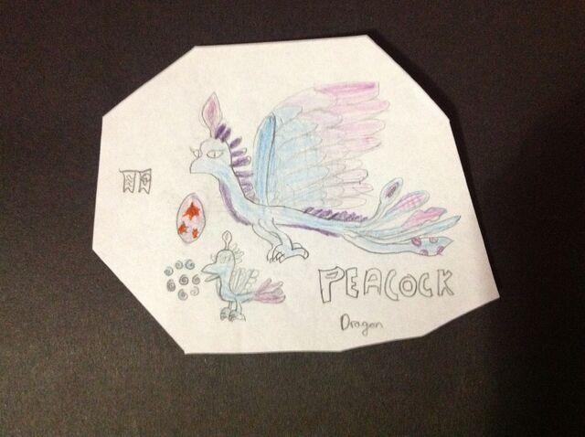 File:Peacocok.jpg