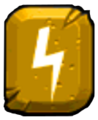 Icon Lightning.png