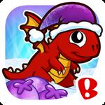 DragonValeFrostyJubileeAppIcon2016