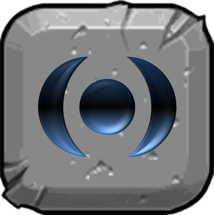 File:SSstonebutton.png