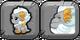 ThunderboltDragonButton