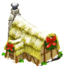 File:ThatchedRoofCottageWinter2012.png