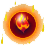 File:FireElementOrbOld.png