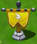 File:Lightning Flag.PNG