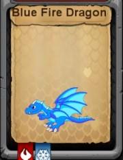 File:Bf Dragon.png