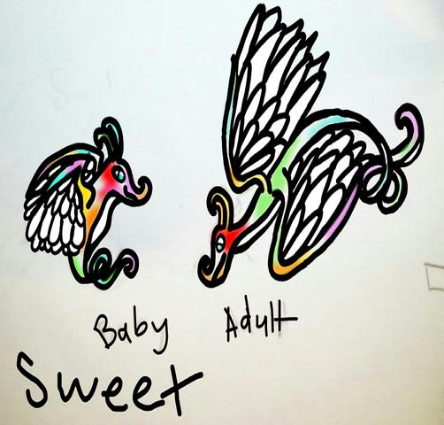 File:SweetDragonsTDLA.png