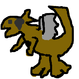 File:TombstoneDragon.png