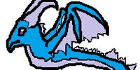 Dissolve Dragon