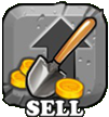 File:Sell Button.png